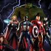 The Avengers – Teaser Trailer Italiano
