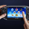 La PlayStation Vita disponibile in Giappone