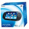 I prezzi dei giochi e accessori per PlayStation Vita in Italia