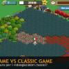 Social game Vs Classic videogame