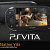 Caratteristiche tecniche PlayStation Vita