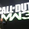 Secondo Hirshberg (Activision) l'approccio con i videogiochi è cambiato