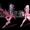 Final Fantasy XIII-2 sugli scaffali dal 3 febbraio