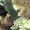 [Videostory] Quando il videogioco emoziona