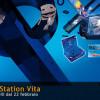 playstation_vita_giochi