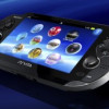 PlayStation Vita, spot tv in italiano