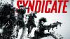 Syndicate, le nostre considerazioni