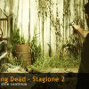 The Walking Dead, la serie continua in grande stile