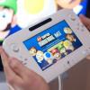 Wii U avrà la doppia potenza dell'Xbox 360?