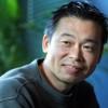 Keiji Inafune a lavoro su PSVITA