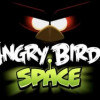 Angry Birds in un video gameplay