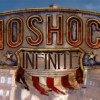 Bioshock Infinite in un nuovo trailer