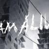 I Am Alive, il trailer di lancio