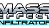 Mass Effect Infiltrator è disponibile su App Store