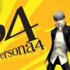 Persona 4: The Golden in un nuovo Trailer