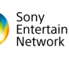 Il Sony Entertainment Network festeggia i 90 milioni di account registrati