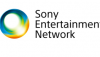 Il Sony Entertainment Network festeggia i 90 milioni di account registrati