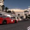 Lista ufficiale delle vetture di Test Drive Ferrari Racing Legends