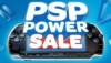 Moltissimi titoli PSP a partire da 9.90€ sul PSN