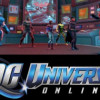 "DC Universe Online, un nuovo trailer per il DLC ""The Battle for Earth"""