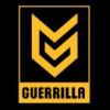 Guerrilla Games a lavoro su tre nuovi progetti
