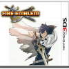 Fire Emblem Awakening in un nuovo video