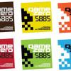 Gamezero 5885: le origini del videogioco, una mostra dedicata al retrogaming