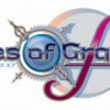 Tales Of Graces F Trailer di Lancio USA