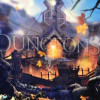 Epic annuncia Infinity Blade: Dungeons per iPad 3