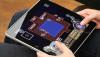 Ipad porterà i ricavi del gaming tablet oltre i 3 miliardi di dollari