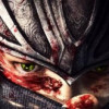 Ninja Gaiden 3 in un video gameplay di 10 minuti