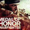 Una data di uscita per Medal of Honor: Warfighter