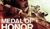 Una data di uscita per Medal of Honor: Warfighter
