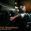 Recensione Resident Evil: Revelations Nintendo 3DS