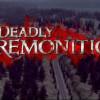 Deadly Premonition in lavorazione per PS3