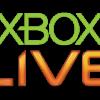 Le novità di questa settimana del Marketplace di Xbox Live