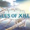 Tales of Xillia in arrivo in Europa?