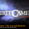 Spirit Camera The Curseid Memoir anteprima Nintendo 3DS
