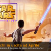 Uscite videogiochi aprile 2012