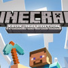 Video recensione Minecraft Xbox 360 Xbox Live Arcade
