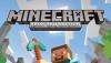Video recensione Minecraft Xbox 360 Xbox Live Arcade