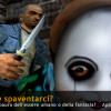 Manhunt, violenza, horror e stealth