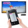 E3 2012 – Game & Wario il nuovo party Game su Wii U