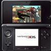 E3 2012 – Nintendo presenterà un nuovo 3DS e il prezzo del Wii U?