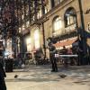 E3 2012 – Ubisoft presenta lo spettacolare Watch Dogs