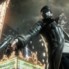 E3 2012 – Watch Dogs annunciato ufficialmente su PC, Xbox 360 e PlayStation 3