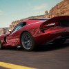 E3 2012 – Il Teaser di Forza Horizon
