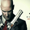 Il trailer di Hitman Absolution
