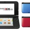 Nintendo Direct presenta il nuovo 3DS XL
