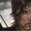 Tomb Raider, Lara Croft e la sopravvivenza in un trailer